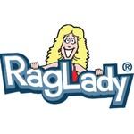 Rag Lady