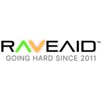 RaveAid