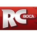 RC Boca Hobbies