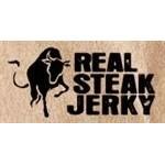 Real Steak Jerky
