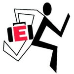 Red E Supply