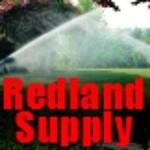Redland Supply