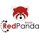 redpandabeads.com