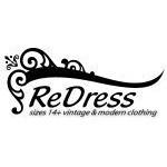 Redressnyc.com