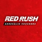 Red Rush Vouchers