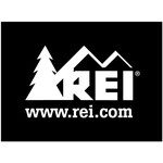 REI-Outlet