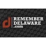 Rememberdelaware