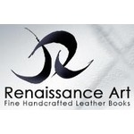 Coupons for Stores Related to renaissance-art.com