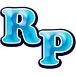 ReptiPro
