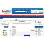 RetailBlue