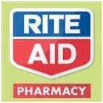 Rite Aid Online Store