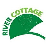 The River Cottage