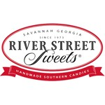 Delicious River Street Sweets