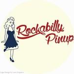 Rockabilly Pinup UK