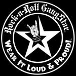 Rock-n-Roll GangStar Apparel