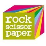 Rock Scissor Paper