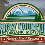 Rocky Mountain Organic Meats