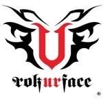 Rokurface.com
