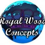 Royal Wood Concepts