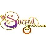 sacredchocolate.com