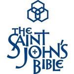 The St. John's Bible