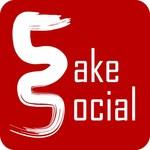 Sakesocial.com
