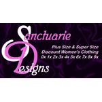 Sanctuarie Design Store