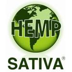 Sativa Bags