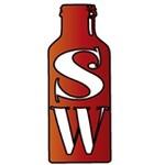 Sauceworld.com
