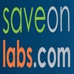 SaveOnLabs.com