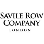 Savile-row.co.uk