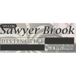 Sawyer Brook