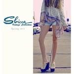 Sbiccafootwear.com