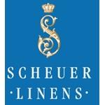 Scheuer Linens