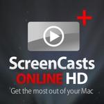 Screen Casts Online