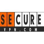 secure-vpn.com