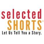 seleted Shorts
