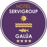 servigroup.com