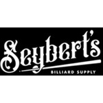 Seybert s Billiard Supply