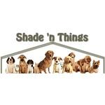 Shade n Things