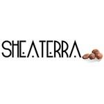 sheaterraorganics.com