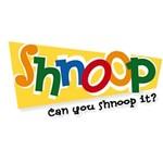www.Shnoop.com