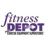 Fitness Depot