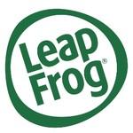 LeapFrog Shop