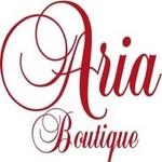 Aria Boutique Canada