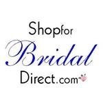 Shop For Bridal Direct