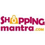 Shoppingmantra