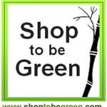 Shoptobegreen.com