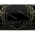 Shorty USA