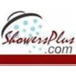 ShowerPlus